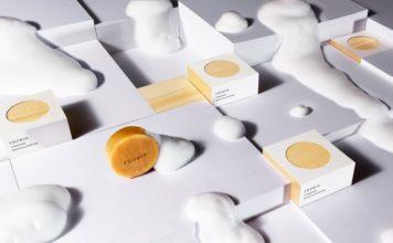 EDOBIO Beauty Products