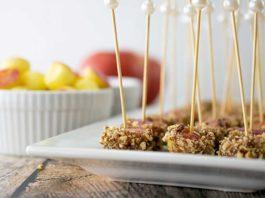 Recipe: Country Caramel Apples | Family Life Tips Magazine