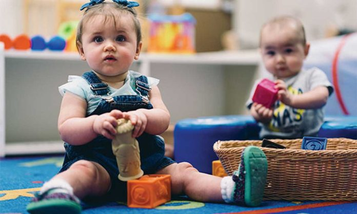 Top 3 Things to Consider When Looking for an Infant Day Care Center | Family Life Tips Magazine